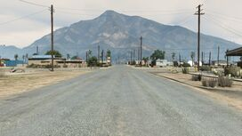 MountainViewDr-GTAV
