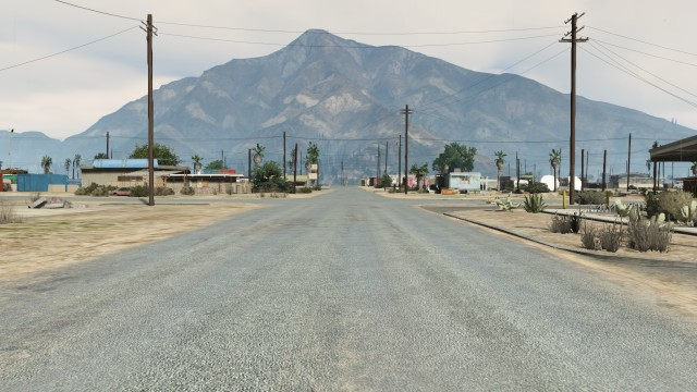 File:MountainViewDr-GTAV.jpg