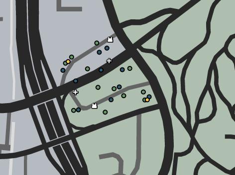 File:Neighbor Hoods Raid GTAO Map.png