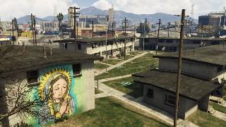 File:RanchoProjects-GTAO-Deathmatch.jpg