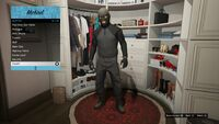 StealthOutfitMichael-GTAV