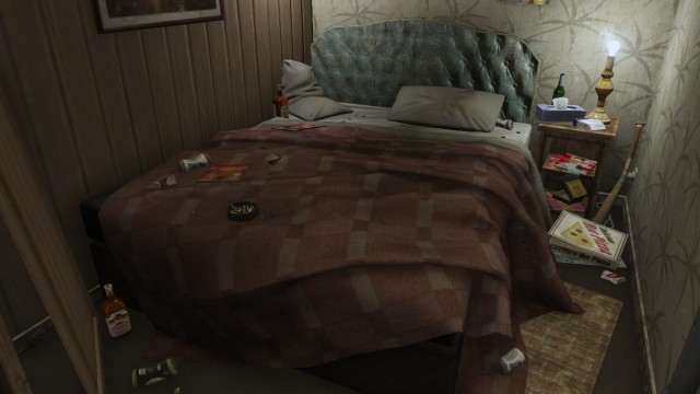 File:TrevorTrailerBed-GTAV.png