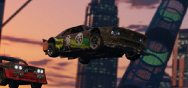 File:UnnamedDriftingCar-GTAO-CunningStunts.png