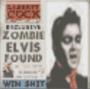 ZombieElvisFound!-GTA3-newspaper