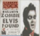 Zombie Elvis Found!