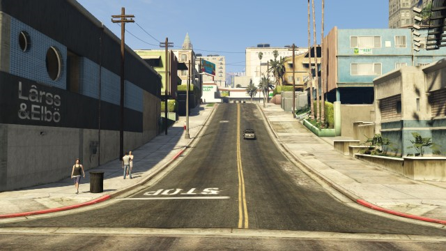 File:AltaPlace-GTAV.png