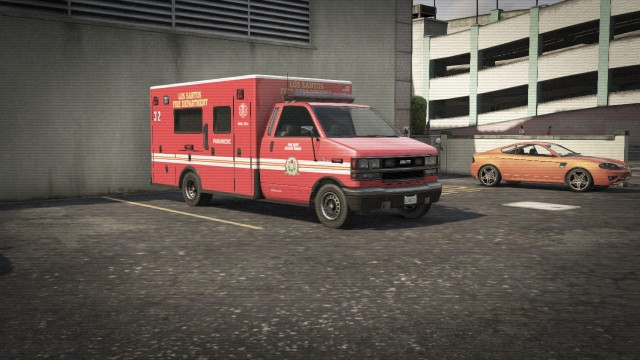 File:Ambulance 1.jpg