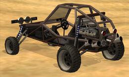 Bandito-GTASA-rear