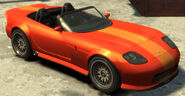 Banshee-GTA4-Stevie-front