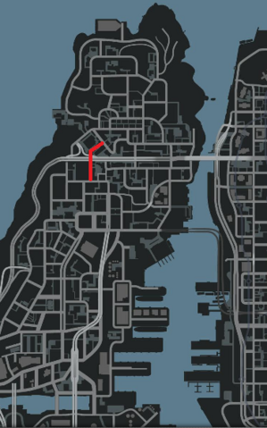 File:Bowline-GTAIV-Map.png