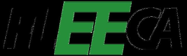 File:Fleeca-GTAV-Logo.png