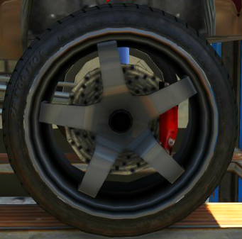 File:Ice-Kid-Sport-wheels-gtav.png