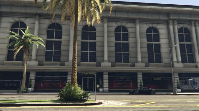 File:Luxury-Autos-Exterior-GTAV.jpg