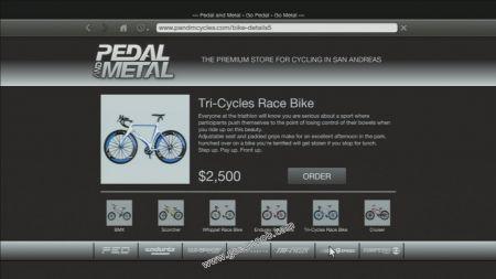 File:Pandmcycles-GTAV-FrontPageold.jpg