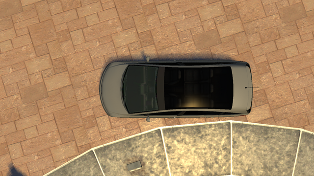 File:Perennial-GTAIV-Topview.png