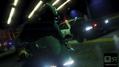 PoliceCruiser-GTAV-Chase