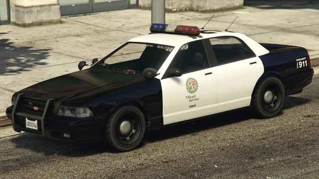 File:PoliceCruiser-GTAV-front.png