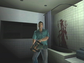 File:Tommy Vercetti chainsaw.jpg