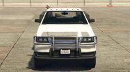 UtilityTruckB-GTAV-Front