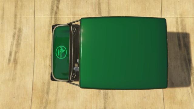 File:Caddy Golf GTAVpc Top.png