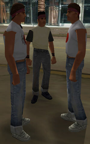 File:Cuban gang (GTAVC).jpg