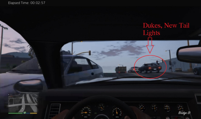File:Dukes new tail lights-0.png