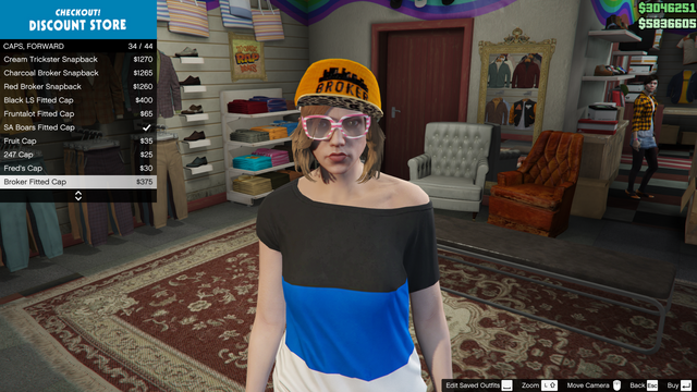 File:FreemodeFemale-CapsForward33-GTAO.png