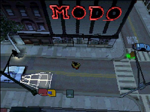 File:Modo-GTACW-exterior.jpg