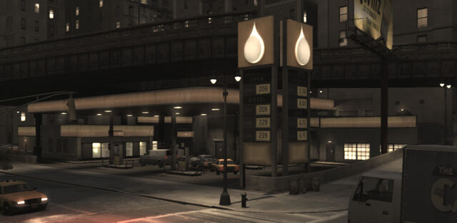 File:RON-GTA4-MeatQuarterstation.jpg