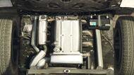TipperA-GTAV-Engine