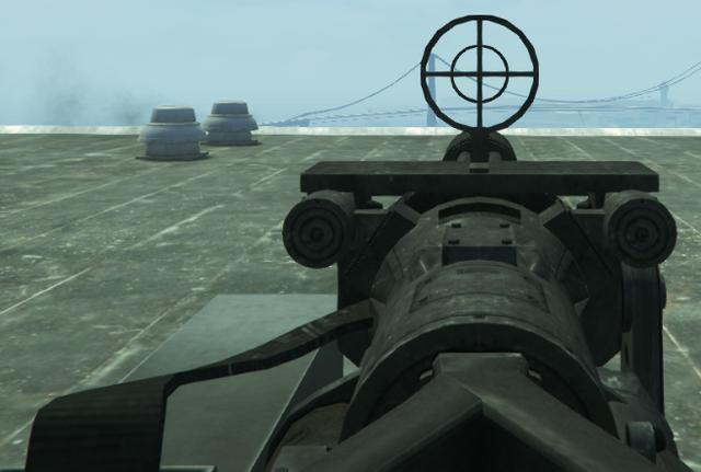 File:Valkyrie minigun GTA V.png