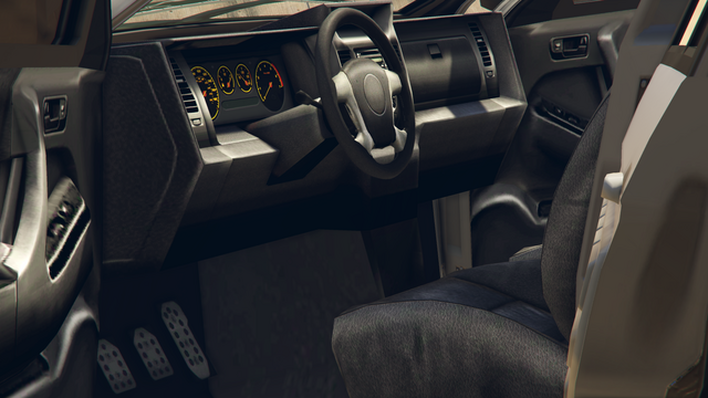 File:XLS(Armored)-GTAO-Inside.png