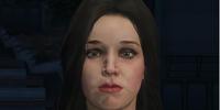 Anna (GTA Online)