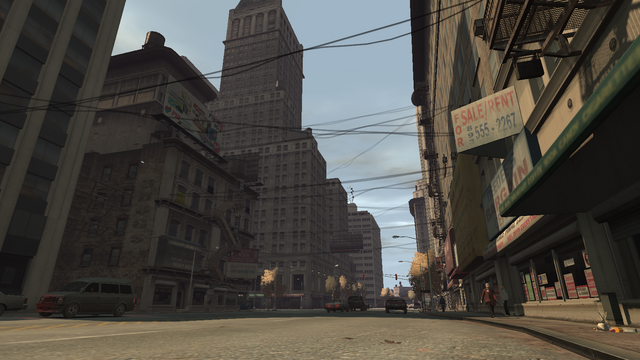 File:Boyden Ave-GTAIV.png