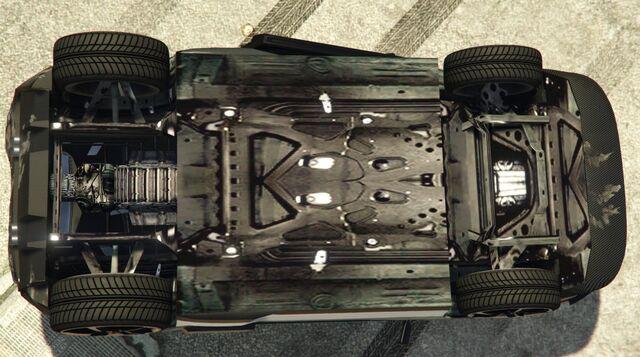 File:Bullet-GTAV-Underside.jpg
