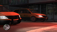 Cabby-GTAIV