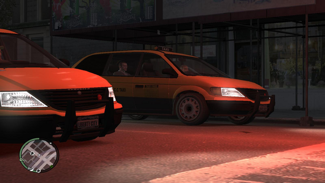 File:Cabby-GTAIV.png