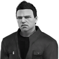 Claude Parent Portrait GTAV.png