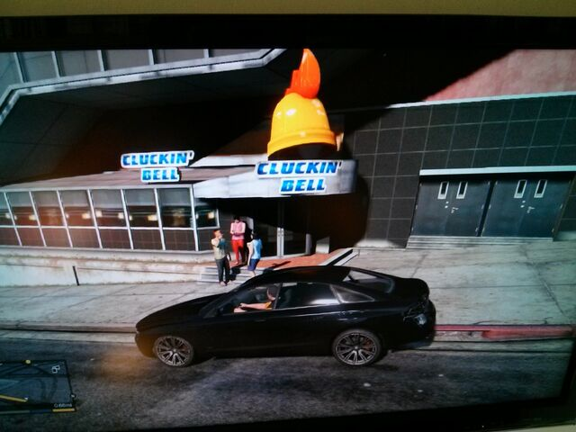 File:Clucking Bell GTAV.jpeg