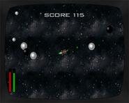 Duality-GTASA-gameplay