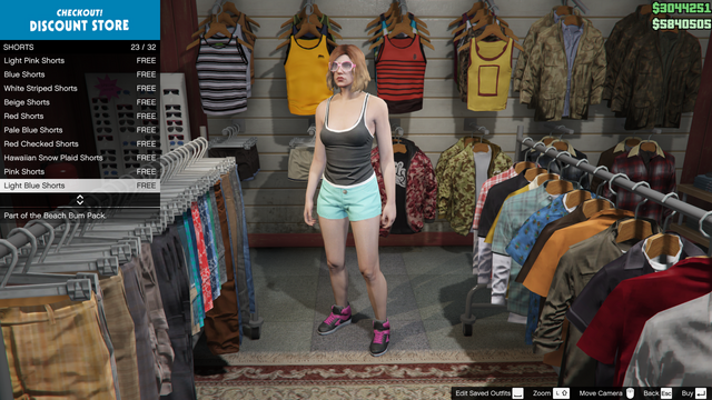 File:FreemodeFemale-Shorts23-GTAO.png
