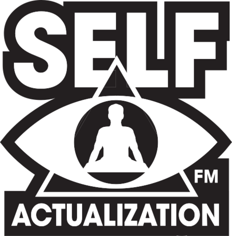 File:Self-Actualization FM.png