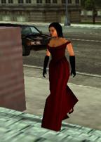 File:ADateWithDeath-GTALCS.jpg