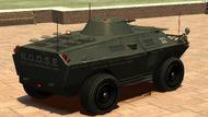 APC-TBoGT-rearQuarter