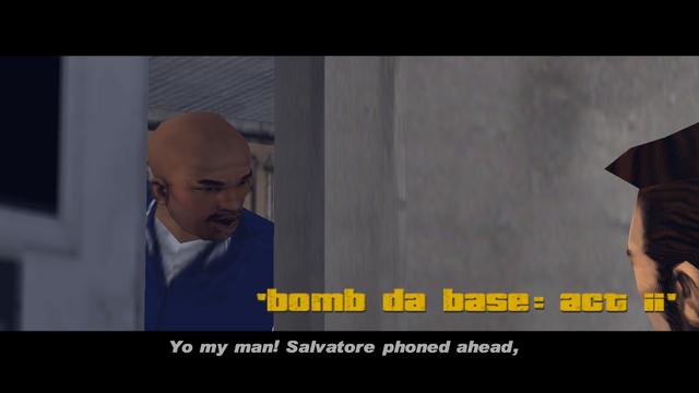 File:BombDaBaseAct22-GTAIII.png