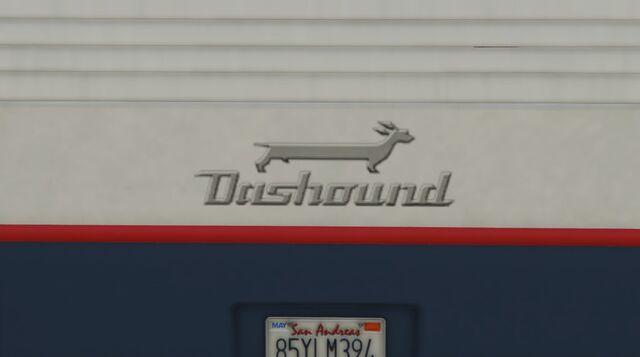 File:Dashound-GTAV-Detail.jpg