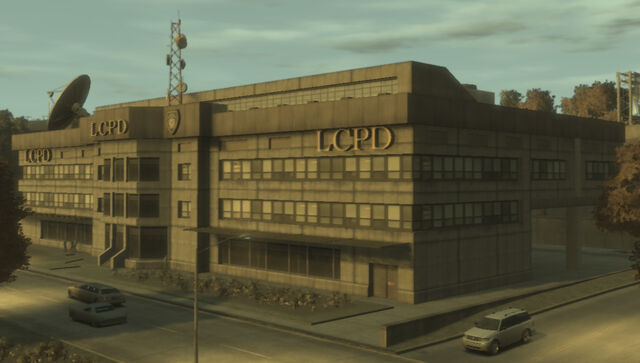 File:FIApolicedepartment-GTA4-exterior.jpg