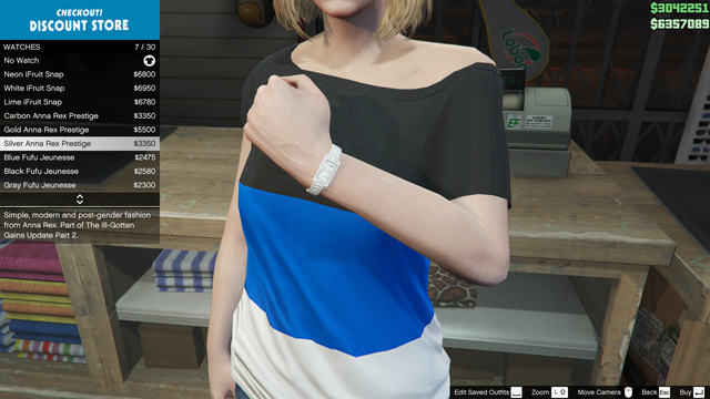 File:FreemodeFemale-Watches6-GTAO.png