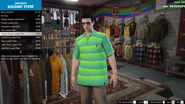 File:FreemodeMale-PoloShirts5-GTAO.png