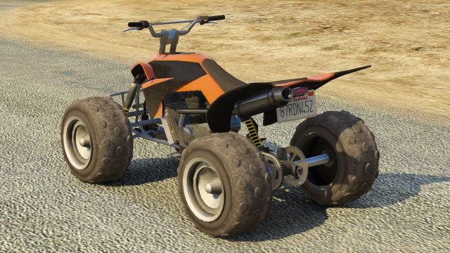 File:NagasakiBlazer-Rear-GTAV.png